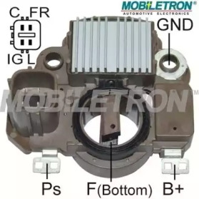 VRH2009152 MOBILETRON Регулятор генератора