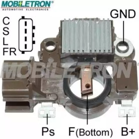 VRH2009159 MOBILETRON Регулятор генератора