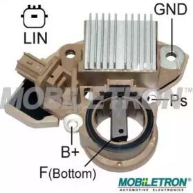 VRH2009171 MOBILETRON Регулятор генератора