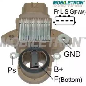 VRH2009173 MOBILETRON Регулятор генератора