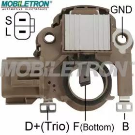 VRH200922 MOBILETRON Регулятор генератора -1