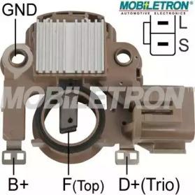 VRH200945 MOBILETRON Регулятор генератора