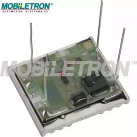VRH200949S MOBILETRON Регулятор генератора