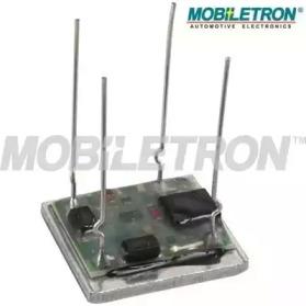 VRH20094S MOBILETRON Регулятор генератора