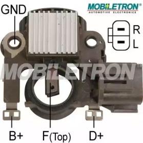 VRH200957 MOBILETRON Регулятор генератора