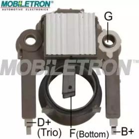 VRH200959 MOBILETRON Регулятор генератора