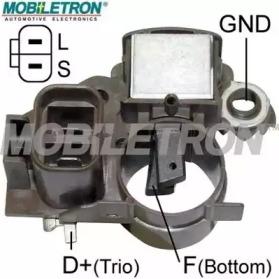 VRH20096H MOBILETRON Регулятор генератора -1