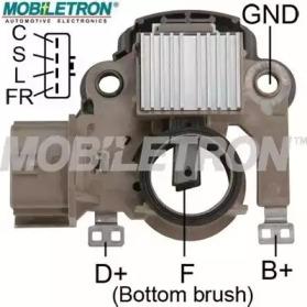 VRH200973 MOBILETRON Регулятор генератора