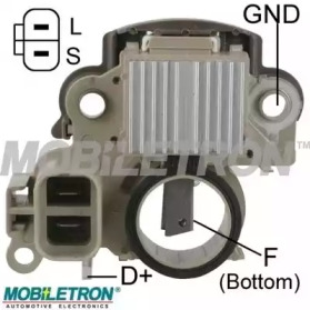 VRH200978 MOBILETRON Регулятор генератора