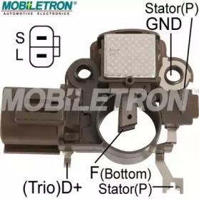 VRH20097H MOBILETRON Регулятор генератора -1