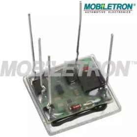 VRH20097S MOBILETRON Регулятор генератора