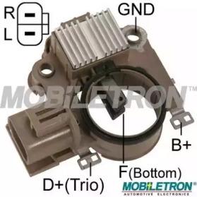 VRH200980B MOBILETRON Регулятор генератора