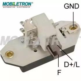 VRIK019 MOBILETRON Регулятор генератора -1