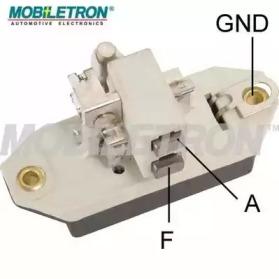 VRIK029 MOBILETRON Регулятор генератора