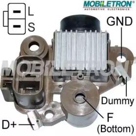 VRMD06L MOBILETRON Регулятор генератора
