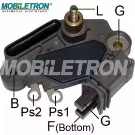 VRPR002H MOBILETRON Регулятор генератора -1