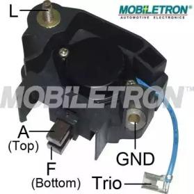 VRPR1926 MOBILETRON Регулятор генератора -1