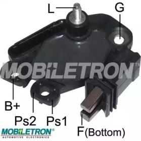 VRPR3534 MOBILETRON Регулятор генератора -1