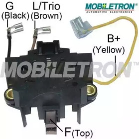VRPR7736 MOBILETRON Регулятор генератора