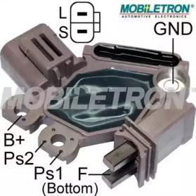 VRV0030 MOBILETRON Регулятор генератора