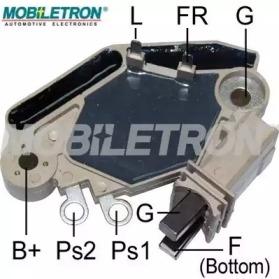 VRV3419 MOBILETRON Регулятор генератора -1