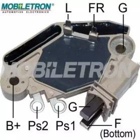 VRV3419SE MOBILETRON Регулятор генератора -1