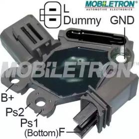 VRV5001 MOBILETRON Регулятор генератора