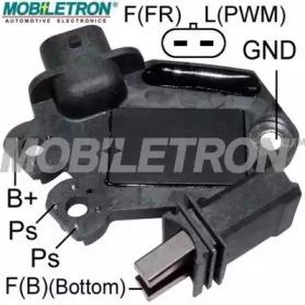 VRV5460 MOBILETRON Регулятор генератора