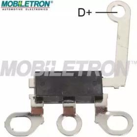 DT02 MOBILETRON Диод
