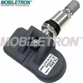 TXS152 MOBILETRON Tyre pressure sensor