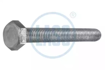 D00933025 LASO