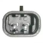 LT ZA65 R LIFT-TEK
