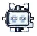 301521 MIRAGLIO Подъемное устройство для окон