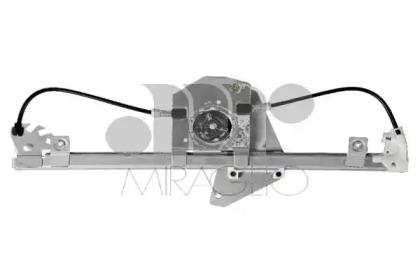 301373 MIRAGLIO Подъемное устройство для окон -1