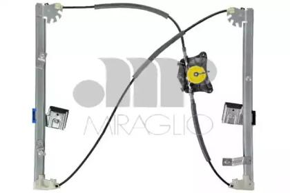 301413 MIRAGLIO Подъемное устройство для окон