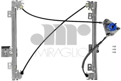 301468 MIRAGLIO Подъемное устройство для окон