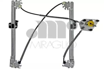 301510 MIRAGLIO Подъемное устройство для окон