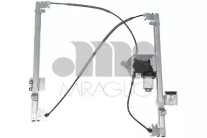 301771 MIRAGLIO Подъемное устройство для окон -1