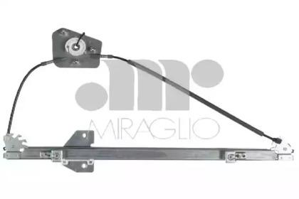 301792 MIRAGLIO Подъемное устройство для окон
