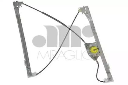 301852 MIRAGLIO Подъемное устройство для окон