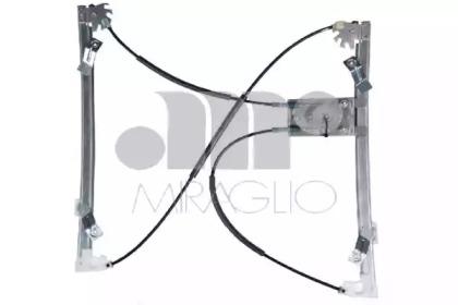 301903 MIRAGLIO Подъемное устройство для окон