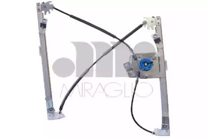 301967 MIRAGLIO Подъемное устройство для окон
