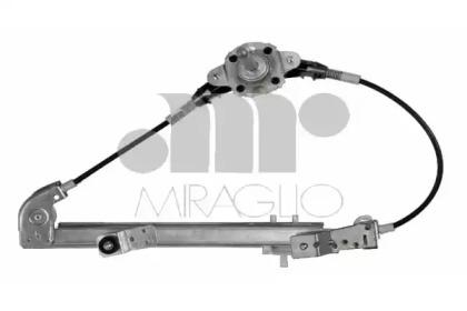 30217 MIRAGLIO Подъемное устройство для окон -1