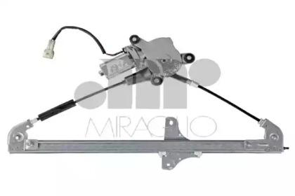 30854 MIRAGLIO Подъемное устройство для окон -1