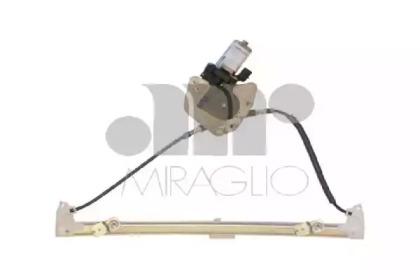 30891 MIRAGLIO Подъемное устройство для окон -2