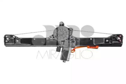 30977 MIRAGLIO Подъемное устройство для окон -1