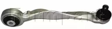 1105018 FORMPART Рычаг независимой подвески колеса, подвеска колеса