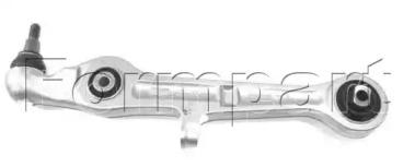 1105030 FORMPART Рычаг независимой подвески колеса, подвеска колеса