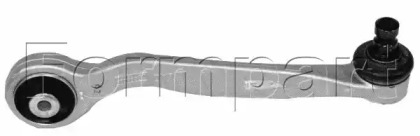 1105040 FORMPART Рычаг независимой подвески колеса, подвеска колеса