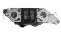 1400066 FORMPART Подвеска, рычаг независимой подвески колеса